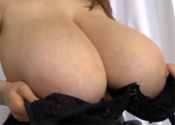 Abbi Secraa Breast Exam