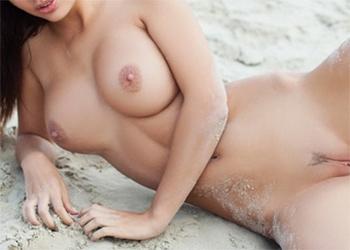 Adrienn Levai Hot Nudes