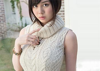 Aimi Yoshikawa Busty Asian Legend