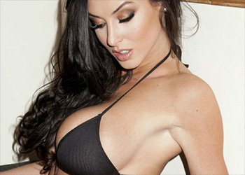 Alice Goodwin total babe
