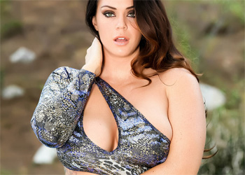 Alison Tyler Wet And Wild