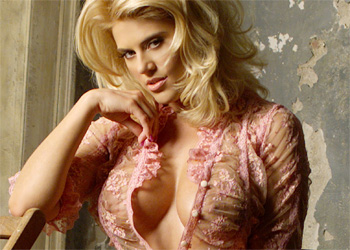Amy Miller hot mystique