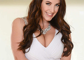 Angela White Wedding Day Nudes