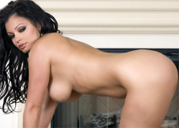 Aria Giovanni Bedroom Aziani