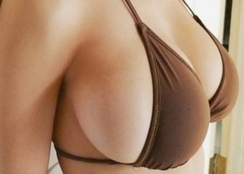Asana Mamoru Busty Asian
