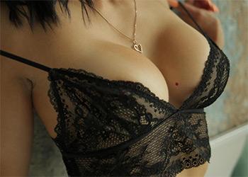 AshleyQ lingerie stasyq