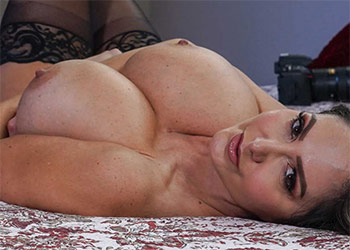 Ava Addams pictures brazzers