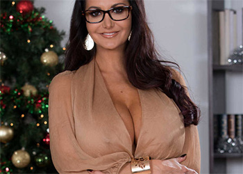 Ava Addams Office 4 Play