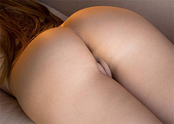 Bailey Rayne Sweet View Desire