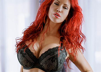 Bianca Beauchamp Dress Up Games