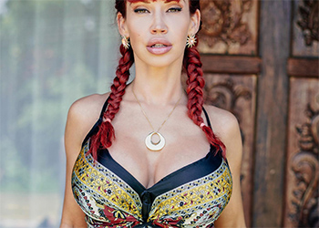 Bianca Beauchamp Sweet Encounter