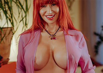 Bianca Beauchamp afternoon delight