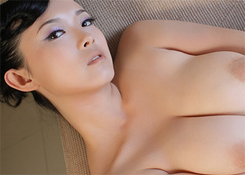 Bing Le Busty Asian