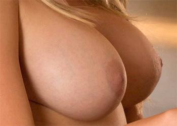 Brett Rossi Upclose Nudes Babe