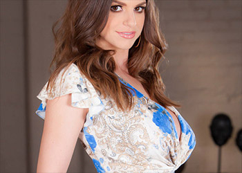 Brooklyn Chase dress