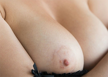 Calida Busty for Femjoy