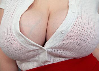 Casey Deluxe big tits