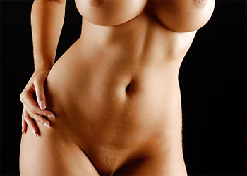 Chikita Fresh Nudes