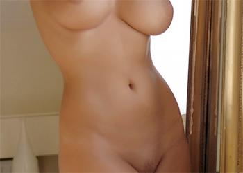 Chikita Beige Nudes
