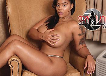 Sir creole porn pics