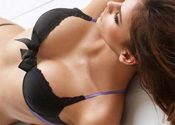 Daniela Freitas Sexy Model