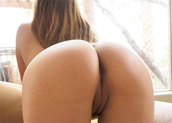 Danielle FTV thick ass