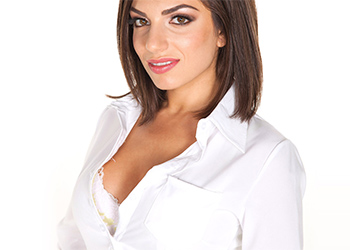 Darcie Dolce Boss Lady Virtuagirl