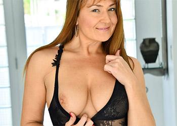 Elexis Monroe FTV Milfs lingerie