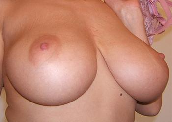 Ellen Divine Breasts