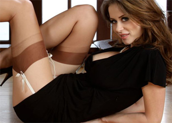 Emily Addison Secretary