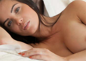 Emma Glover Wake Up