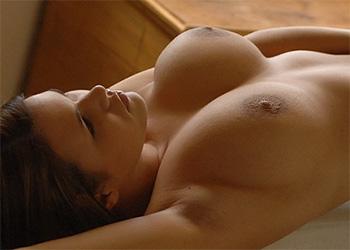 Emma Nicholls thick nude