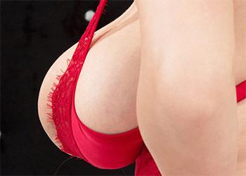 Erin Star Big Tits Star