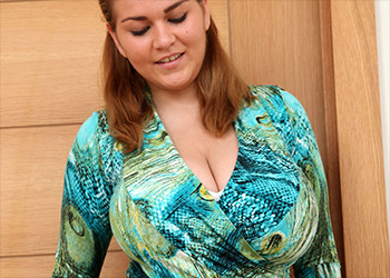 Erin Star skin tight dress