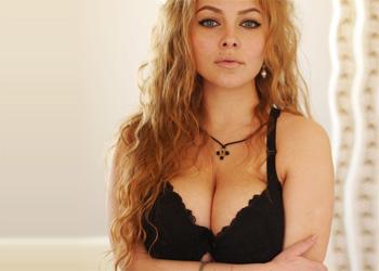 Erkos Webcam Babe