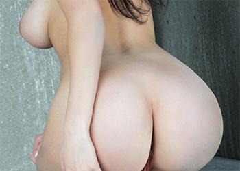 Evita Lima Escala Nudes