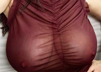Ewa Sonnet Erotic Selfies