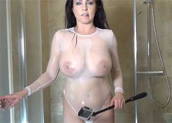 Ewa Sonnet Shower Video