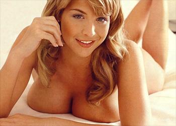 Gemma Atkinson busty