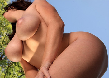 Gianna Michaels Desire