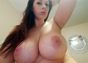 Gianna Michaels camsoda