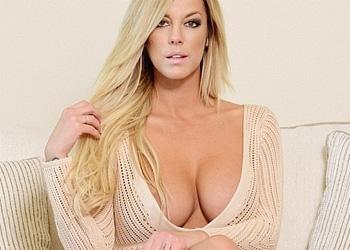Xo Gisele Matching Nude