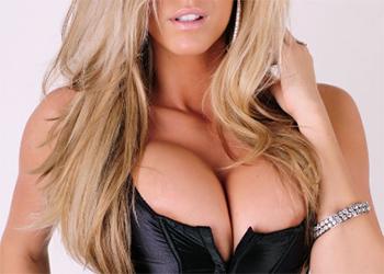 Gisele Sexy Model