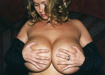 Hand Bras