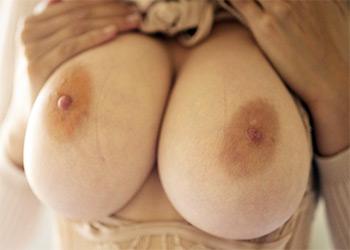 HopelessSoFrantic nude