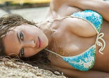 Irina Shayk hot pics