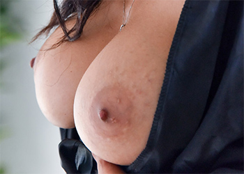 Isis FTV Milfs Black Robe Special