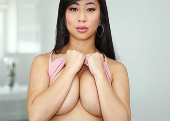Jade Kush casting couch