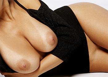 Jaime Hammer VIP Nudes