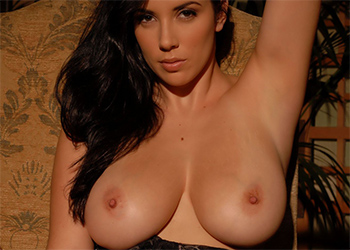 Jelena Jensen In The Shadows